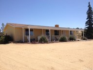 48630 Apollo Lane Aguanga CA, 92536