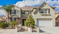 8091 Orchid Drive Eastvale CA, 92880
