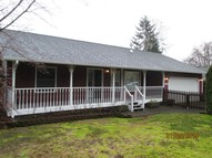 1824 S 7th St Shelton WA, 98584