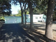 4726 Soda Bay Road Kelseyville CA, 95451