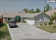 976 Windsong Lane San Jacinto CA, 92582