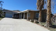 11074 Knobb Morongo Valley CA, 92256