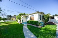 16249 Grand Avenue Bellflower CA, 90706