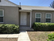 12602 Mcgee Drive Whittier CA, 90602