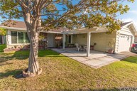 16222 Marlinton Drive Whittier CA, 90604