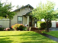 513 5th Ave Nw Puyallup WA, 98371