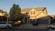 14584 Big Horn Avenue Moreno Valley CA, 92555