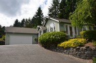 9708 Jacobsen Lane Gig Harbor WA, 98332