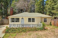 31735 Valley View Drive Running Springs CA, 92382