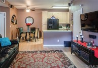 13133 Le Parc #211 Chino Hills CA, 91709