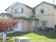 7462 River Glen Drive Jurupa Valley CA, 92509
