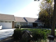 260 Longley Way Arcadia CA, 91007