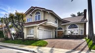 3372 Venture Drive Huntington Beach CA, 92649