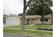 704 Camphor Way Upland CA, 91786