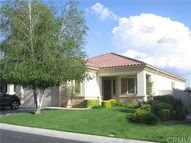 1750 South Forest Oaks Drive Beaumont CA, 92223