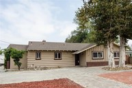 17145 E Francisquito Avenue West Covina CA, 91791