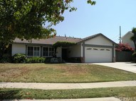 21264 Gerndal Street Diamond Bar CA, 91789