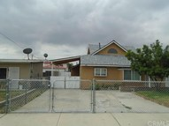 250 Johnston Street Colton CA, 92324