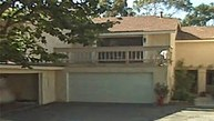 2933 Sierra Crest Way Hacienda Heights CA, 91745