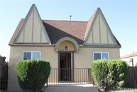 237 East 109th Place Los Angeles CA, 90061