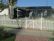 13372 Anawood Way Westminster CA, 92683