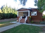 761 West 10th Street San Pedro CA, 90731