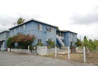 13505 Saticoy Street Panorama City CA, 91402