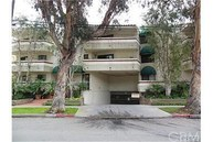 3932 North Virginia Road #206 Long Beach CA, 90807
