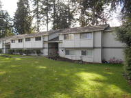 423 S 325th Place #U7 Federal Way WA, 98003