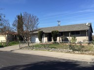 2303 Georgia Avenue Stockton CA, 95206