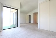 15119 Percy Drive #36 Westminster CA, 92683