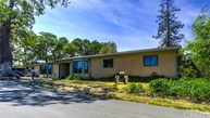 430 Forest Drive Lakeport CA, 95453