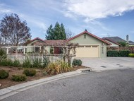 7 Nadia Court Scotts Valley CA, 95066