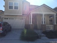 14383 Willamette Avenue Chino CA, 91710