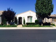 1668 Lewis Creek Beaumont CA, 92223