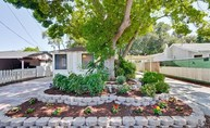 68 Centre Street Mountain View CA, 94041