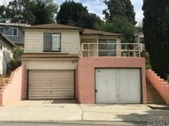 420 West Graves Avenue Monterey Park CA, 91754