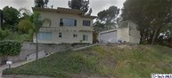 3315 Kenneth Drive Los Angeles CA, 90032