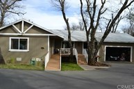 1122 Scotts Valley Road Lakeport CA, 95453