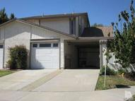 151 Green Glade Court Camarillo CA, 93010