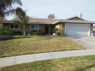 5243 Mildred Street Simi Valley CA, 93063