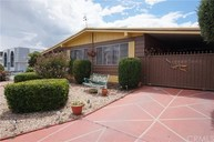 10525 Frontier Trail Beaumont CA, 92223