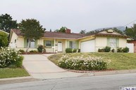 2413 Fairmount Avenue La Crescenta CA, 91214