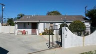 7943 Chastain Place Reseda CA, 91335