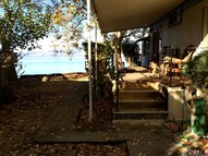 6330 Soda Bay Road #14 Kelseyville CA, 95451