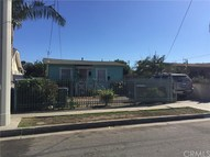 4828 West 111th Place Inglewood CA, 90304