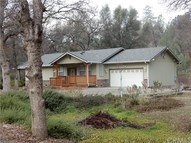 16932 Stagecoach Road Corning CA, 96021
