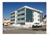 412 Hermosa Avenue Hermosa Beach CA, 90254
