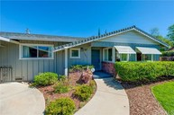 1697 Park View Lane Chico CA, 95926