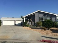 1686 Fig Tree Court Hemet CA, 92545